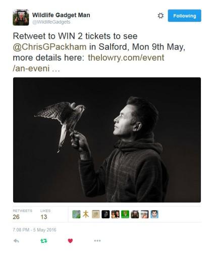 wildlifegadgets-tickets-tweet-050516-01