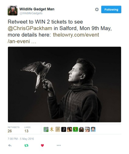 wildlifegadgets-tickets-tweet-050516-01