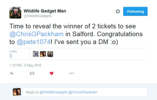 wildlifegadgets-tickets-tweet-060516-02