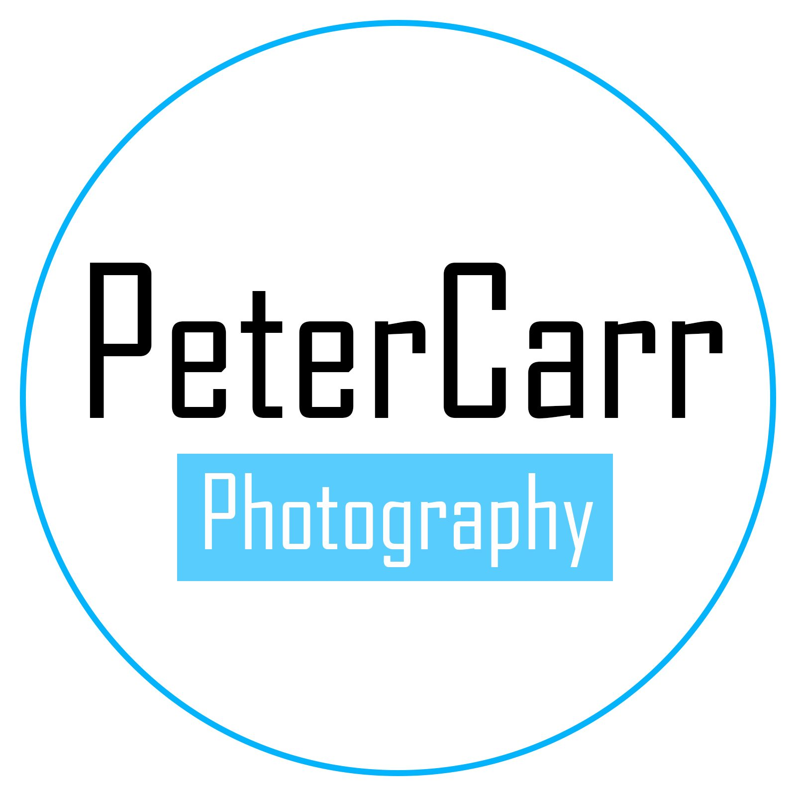Peter Carr Photography
