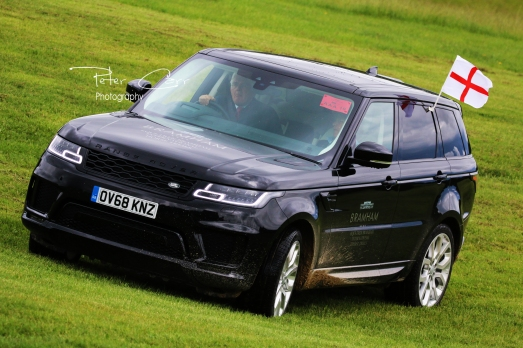 IMG_2733-range-rover-eng-flag-pcp