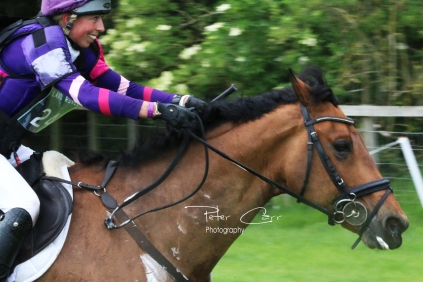 IMG_3397-240-ginny-howe-trendy-captain-clover-pcp